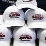 Festival rétro de Drummondville