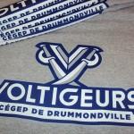 COOP du CEGEP de Drummondville