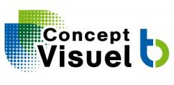 Concept visuel TB